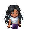 My Lil Bust It Baby's avatar