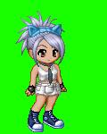 teh_dynamite_khidd's avatar