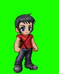 [stupid.rope]'s avatar