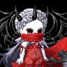 Laura Brimwood's avatar