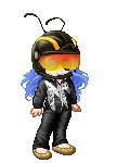 Crazy_Strawberry_2B's avatar