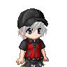 PawKet's avatar