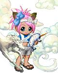 BlingBling2345's avatar