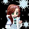 aerith_fair15's avatar