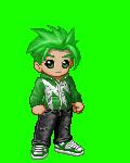 crazy willy123's avatar