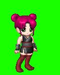 Barbie-LOL's avatar