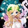 Creamstache's avatar