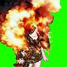 Mango Soap's avatar