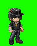 phantom_lil viet boi's avatar