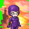 diamondjay's avatar