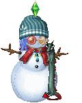 green balls gangster's avatar