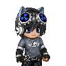 shard808's avatar