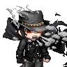 Maxwell-CallMeMax's avatar