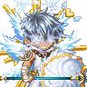 Kage_musha's avatar