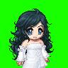 T3hPwner15's avatar