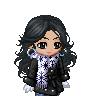 stylechick91's avatar