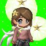 moshionPikcher's avatar