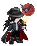 Gabriel Dragulia's avatar