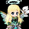 fireflower712's avatar