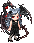 Summer-Red-Cat's avatar