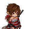 Reno Redonkulous's avatar