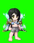 Nazo no Yazu's avatar