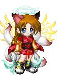 Manah Revis's avatar