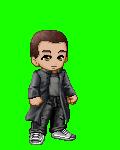 Doctor Nine's avatar