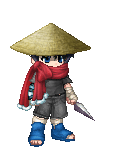 Sasuke287
