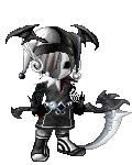 Tea-Dino's avatar