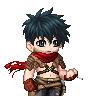 ZuGuN-RuSh's avatar