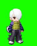 (X)alastor(X)'s avatar