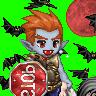 james rascal's avatar
