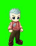 Dogtown1's avatar