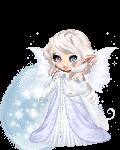 light_angel1216
