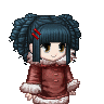 MaroonAlfred's avatar