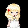 Moonlight_Joker's avatar