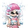 SilverRoc's avatar