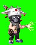chatterstax's avatar