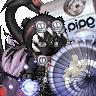 iiFantasized's avatar