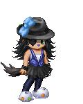 iiRawrYahh's avatar