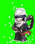 Phantom_Mistress_Keya