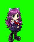squeakers12235's avatar