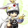kuro_tango_san's avatar