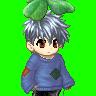 richmondnathan's avatar