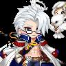 Twilight Reaper's avatar