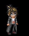 xXGoddessofawesomenessXx's avatar