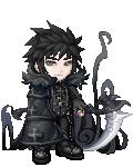 My Neverending Nightmare's avatar