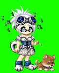 Digital Desire's avatar