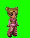 zeema123's avatar